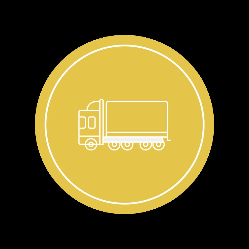 собственный автопарк грузовых авто грузовые авто для перевозки
