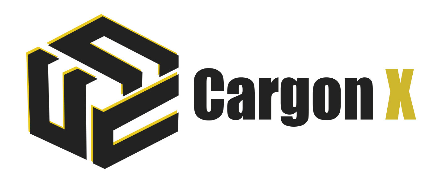 Cargon X
